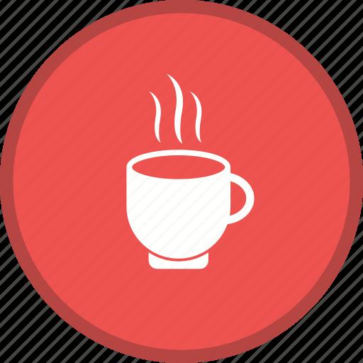cafe, coffee, cup, hot, mug, tea icon