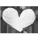 favorites, heart, love