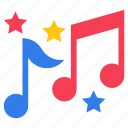 clef music, music, musical fantasy, musical notes, rhythm icon