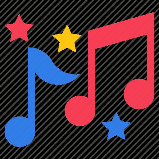 clef music, music, musical fantasy, musical notes, rhythm icon