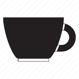 architect, coffee, cup, drink, java, joe, mug icon