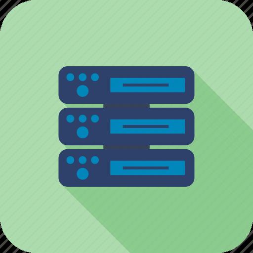 Cloud, storage, computing, data icon - Download on Iconfinder