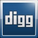 02, digg icon