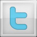 03, twitter icon