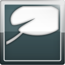 typepad icon