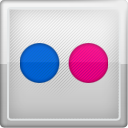 03, flickr icon