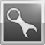 movabletype icon