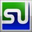 02, stumbleupon icon