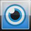 vi.sualize.us icon