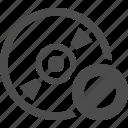 cds, denied, disk, dvds, forbidden, restricted