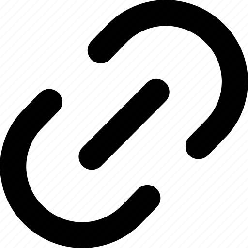 chain, hyperlink, link, media, share, url icon