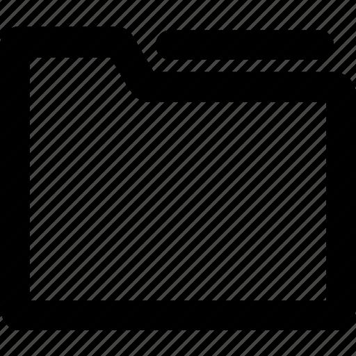 data, documents, file, files, folder, organization icon