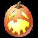 hysterical, halloween, jack o lantern, pumpkin