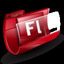 adobe, flash, folder, photofiltre