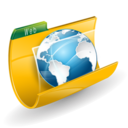 browser, earth, folder, global, globe, international, internet, planet, web, world icon