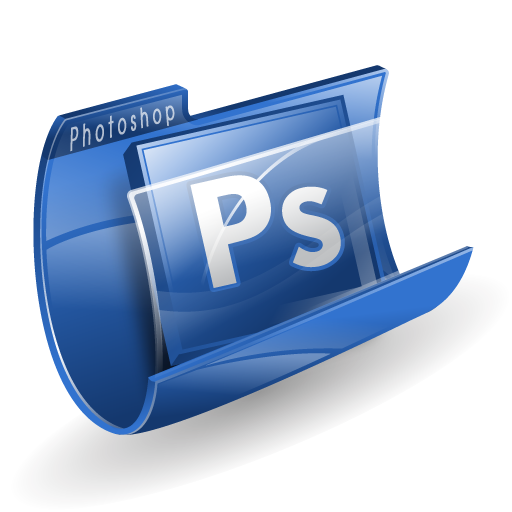 512, photoshop icon