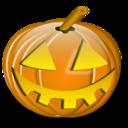 halloween, jack o lantern, pumpkin