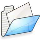 fileopen icon