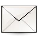 generic, mail icon