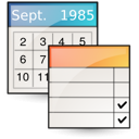 config, date