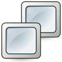 idle, netstatus icon