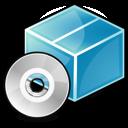 installer, software, system
