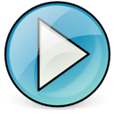 applications, multimedia