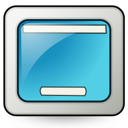 chardevice icon