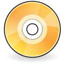 dev, dvd icon