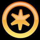 emblem, generic icon