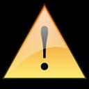 emblem, important icon