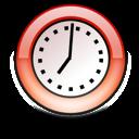 emblem, urgent icon