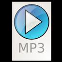 audio, mp3