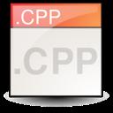 c++ icon