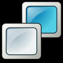 netstatus, rx icon