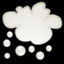 cloud, rain, snow, sun, sunny, weather