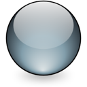 ball, draw, sphere
