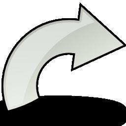 edit, redo icon
