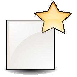 filenew icon