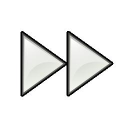 forward, gtk, ltr, media icon