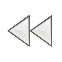 forward, gtk, media, rtl icon