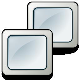 idle, netstatus icon