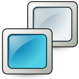 netstatus, tx icon