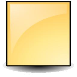 emblem, note icon