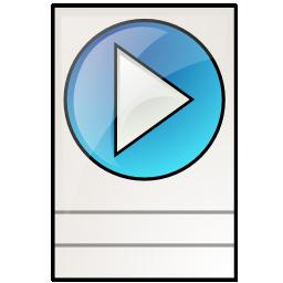 audio, mp3, playlist icon