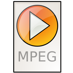audio, mpeg icon