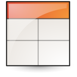 magicpoint, mime icon