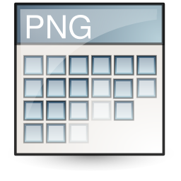 Image,                             png icon