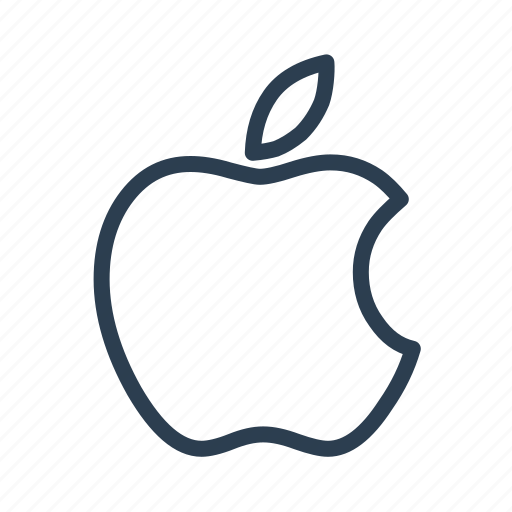 apple, computers, microsoft, operating system, os, platform, technology icon