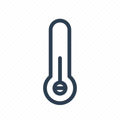 forecast, measurement, medium, temperature, termometer, warm, weather icon